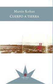 CUERPO A TIERRA